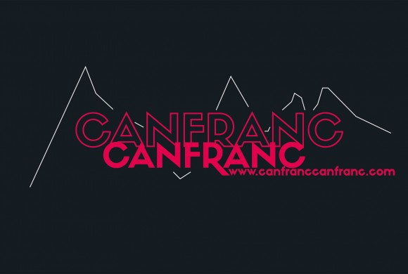 Ultra Trail Canfranc – Canfranc