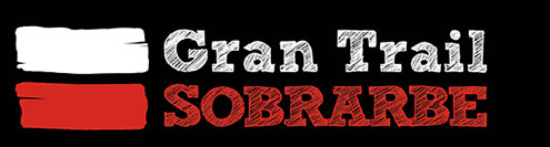 Gran Trail Sobrarbe