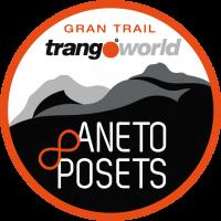 Gran Trail Aneto Posets