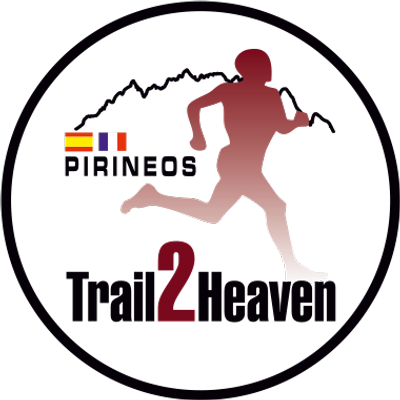 Trail 2 Heaven – Benasque, 20km y 820m D+