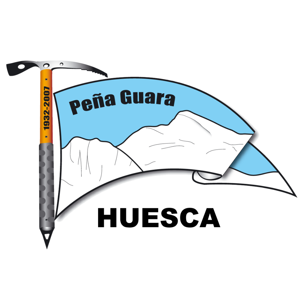 Trail Hoya de Huesca, 25km y 550m D+
